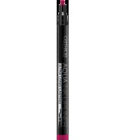 Catrice, Aqua Ink Lipliner, Konturówka, 040, 1 ml