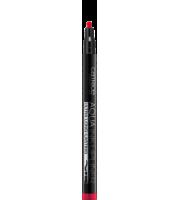 Catrice, Aqua Ink Lipliner, Konturówka, 050, 1 ml
