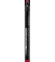Catrice, Aqua Ink Lipliner, Konturówka, 060, 1 ml
