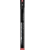 Catrice, Aqua Ink Lipliner, Konturówka, 070, 1 ml
