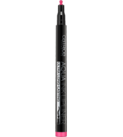Catrice, Aqua Ink Lipliner, Konturówka, 080, 1 ml