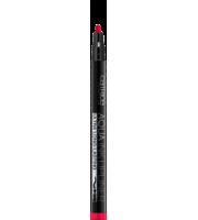 Catrice, Aqua Ink Lipliner, Konturówka, 090, 1 ml