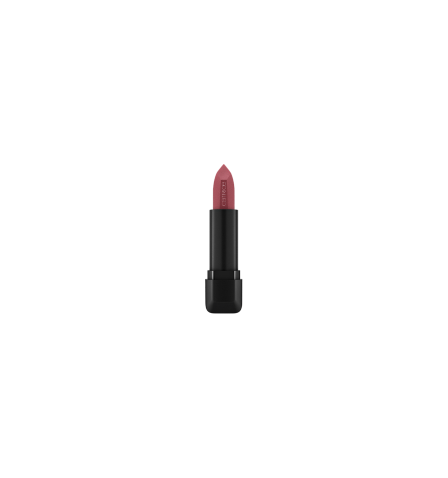 Catrice, Demi Matt Lipstick 090, Pomadka do ust, 4 g
