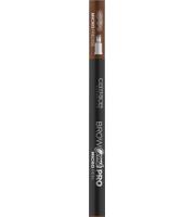 Catrice, Brow Comb Pro Micro 030, Pisak do brwi