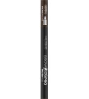Catrice, Brow Comb Pro Micro 050, Pisak do brwi
