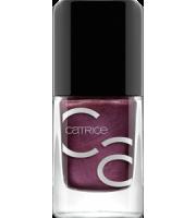 Catrice, Lakier do paznokci Iconails Gel Laquer 80, 10,5 ml