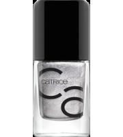 Catrice, Lakier do paznokci Iconails Gel Laquer 81, 10,5 ml
