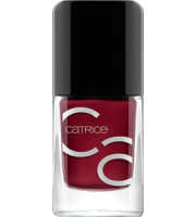Catrice, Lakier do paznokci Iconails Gel Laquer 82, 10,5 ml