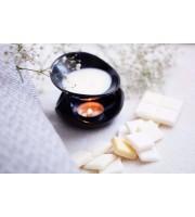 Ezti Candles, Wosk Aromatherapy, Vitality, 45 g