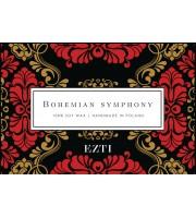 Ezti Candles, Wosk Diversite, Bohemian Symphony, 45 g