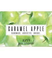 Ezti Candles, Wosk Eat Me, Caramel Apple, 45 g