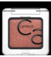 Catrice, Art Couleurs 240, Cień do powiek 2 g