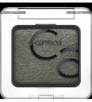 Catrice, Art Couleurs 250, Cień do powiek 2 g
