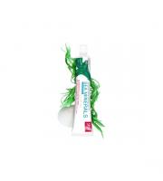 Splat, Special Organic, Wzmacniająca pasta do zębów Sea Minerals, 75 ml