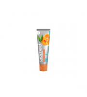 Splat Biomed, Citrus Fresh, Pasta do zębów odświeżająca, 100 g