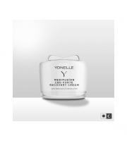 Yonelle, Medifusion CBD Forte Recovery Cream, Krem naprawczy, 55 ml