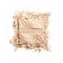 Nabla, Skin Glazing, Ozone, Rozświetlacz do twarzy, 6,5 g
