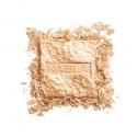 Nabla, Skin Glazing, Amnesia, Rozświetlacz do twarzy, 6,5 g
