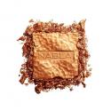 Nabla, Skin Glazing, Lucent Jungle, Rozświetlacz do twarzy, 6,5 g
