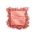 Nabla, Skin Glazing, Truth, Rozświetlacz do twarzy, 6,5 g