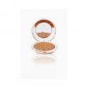 Affect, Glamour, Prasowany Bronzer G-0010 Brazil, 9 g