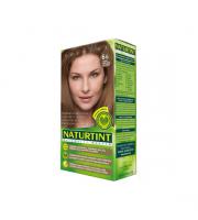 Naturtint, Farba do włosów 6G, Ciemnozłoty blond, 165 ml