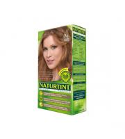 Naturtint, Farba do włosów 7G, Złoty blond, 165 ml