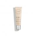 Lumene, Blur foundation light ivory, 0, 30ml