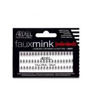Ardell, Faux Mink Individuals Short, Kępki, 60 sztuk