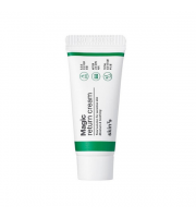 Skin79, Magic Return Cream, Krem regenerujący, 15 ml