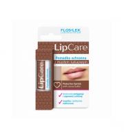 Flos-Lek, Lip Care, Pomadka ochronna z masłem kakaowym