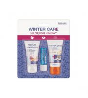 Flos-Lek, Winter Care, Niezbędnik zimowy