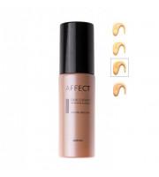 Affect, Podkład nawilżający SKIN EXPERT 3, 30 ml