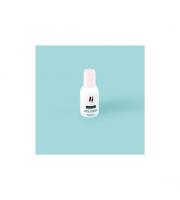 hi hybrid, Acetone, Preparat do usuwania lakieru hybrydowego, 50 ml