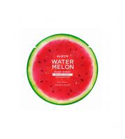Holika Holika, Watermelon Mask Sheet, Maska w płachcie, 25 ml