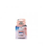 Yankee Candle, Car Jar Ultimate Pink Sands, Odświeżacz powietrza