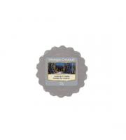 Yankee Candle, Candlelit Cabin, Wosk, 49 g