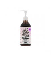 Yope, Mydło do rąk Zimowa Bombonierka, 500 ml
