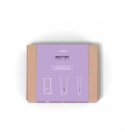 Resibo, Zestaw do pielęgnacji twarzy, Beauty Box Fresh Skin
