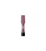 Golden Rose, My Matte Lip Ink Lipstick 07, Matowa pomadka w płynie, 5 ml