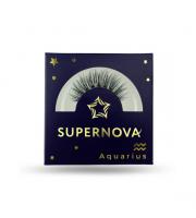 Supernova Lashes, Rzęsy Aquarius