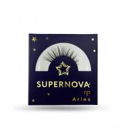 Supernova Lashes, Rzęsy Aries