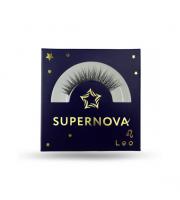 Supernova Lashes, Rzęsy Leo