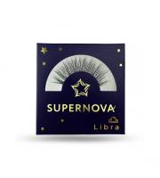 Supernova Lashes, Rzęsy Libra