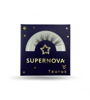 Supernova Lashes, Rzęsy Taurus