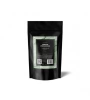 Lynia, Spirulina sproszkowana, 30 g