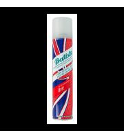 Batiste, Suchy szampon BRIT, 200 ml