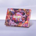 Nabla, Cutie Collection, Paleta cieni Cutie Palette, METROPOLITAN, 7.5 g