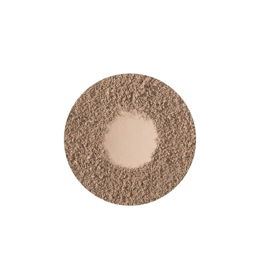 Pixie Cosmetics, MINI Bronzer mineralny Mineral Sculpting Powder, 1ml