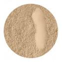 Pixie Cosmetics, Minerals Love Botanicals, Podkład mineralny ANTIQUE BEIGE, 4,5g